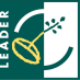 Logo for Leader - South Downs and Coastal Plain Action Group