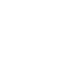 Logo for Conservation Area Advisory Committee