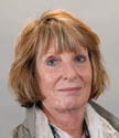 Councillor Mrs Gill Madeley